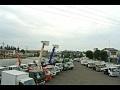 株式会社 車卸値センター トラック特種車両店