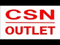 CSN OUTLET [アウトレット中古車]