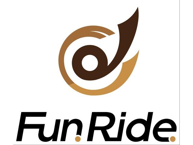 Fun Ride【ファンライド】